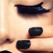 Pielęgnacja paznokci i rzęs